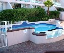 Dolphin Beach Apartment, Bloubergstrand Accommodation
