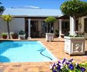 Dolphin Inn Blouberg, Bloubergstrand Accommodation