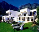 30 Fiskaal Road Guest House , Camps Bay Accommodation
