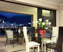 206 The Rockwell, Cape Town City Centre / CBD Accommodation
