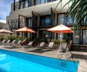 Adderley Terraces J15, Cape Town City Centre / CBD Accommodation