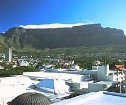 Cape Town Hollow Boutique Hotel, Cape Town City Centre / CBD Accommodation