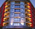Protea Hotel North Wharf, Cape Town City Centre / CBD Accommodation