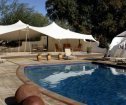 Inverdoorn Game Reserve, Ceres Accommodation