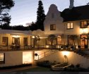 Andros Boutique Hotel, Claremont Accommodation