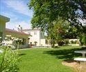 Constantia Cottages, Constantia Accommodation