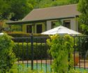 Dendron of Constantia, Constantia Accommodation