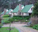 Houtkapperspoort, Constantia Accommodation