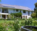 Klein Bosheuwel, Constantia Accommodation