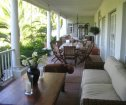 Villa Coloniale, Constantia Accommodation