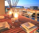 Cape Town Luxury Apartment - A20 Soho On Strand De Waterkant, De Waterkant Accommodation