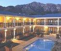 Protea Hotel Franschhoek, Franschhoek Accommodation