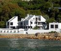 185 Beach Road Villa, Gordon's Bay Accommodation