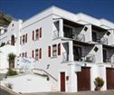 Berg en Zee Guest House, Gordon's Bay Accommodation