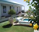 Gordon's Beach Lodge, Gordon's Bay Accommodation