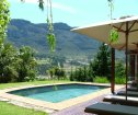 3 Plumtree Villa, Hout Bay Accommodation