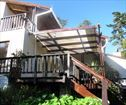 Atlantic Beach - Manor Gardens, Hout Bay Accommodation
