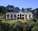 Tarragona Lodge, Hout Bay Accommodation