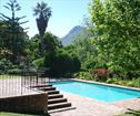 The King's Place, Hout Bay Accommodation