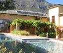 VILLA ROYAL, Hout Bay Accommodation