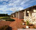 Masada Guest House, Langebaan Accommodation