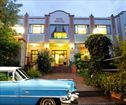 Montagu Country Hotel, Montagu Accommodation