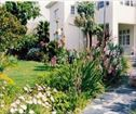 Montagu Rose Guest House, Montagu Accommodation