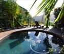 Poplar Tree Lodge, Hout Bay Accommodation