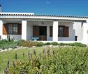 Paternoster Hotel, Paternoster Accommodation