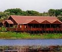 Imvubu Lodge, Richards Bay Accommodation