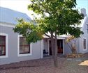 Eldorado Country House, Riebeek Kasteel Accommodation