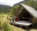Orangekloof Tented Camp, Hout Bay Accommodation