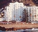 The Peninsula All-Suite Hotel, Sea Point Accommodation