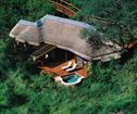Lion Sands Tinga Lodge, Skukuza Accommodation