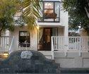 Protea Hotel Dorpshuis, Stellenbosch Accommodation