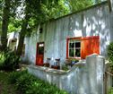Rivierbosch Cottage, Stellenbosch Accommodation